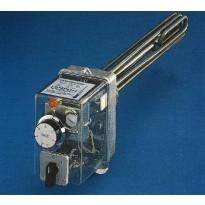 Lämpöparoni Oilon VB 6010, 6 kW
