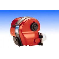 Öljypoltin Oilon Junior Pro 2 LJ50,  27-77 kW, Verkkokaupan poistotuote