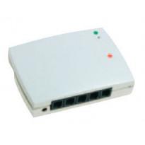 GSM-ohjausyksikkö Bosch ILP