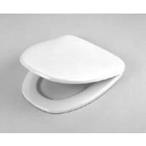 WC-istuinkansi IDO Aniara 91280 valkoinen