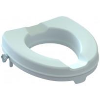 WC-istuimen koroke Polaria Nivella 50