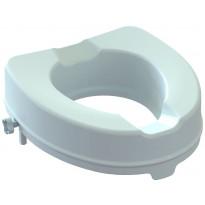 WC-istuimen koroke Polaria Nivella 100