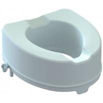 WC-istuimen koroke Polaria Nivella 150