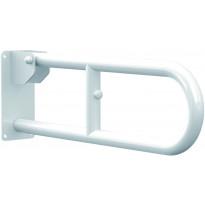 Tukikaide K Design EH-WA-70-PCX, 700mm, valkoinen