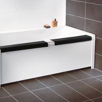 Kylpyamme IDO Seven D Image 1700 akryyli valkoinen