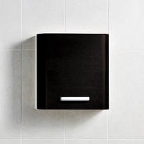 Yläkaappi IDO Seven D 500x500x200 mm nosto-ovi + vedin valkoinen