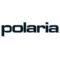 Peiliovi Polaria Lumena 400