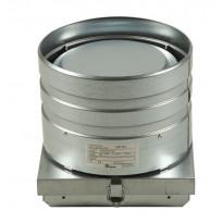 Huippuimuri Vallox 15P-EC 1-vaiheinen, Verkkokaupan poistotuote
