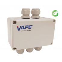 Käyntivahti VILPE ECo Monitor