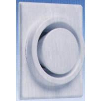 Saneerausventtiili SAV 100