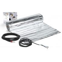 Lattialämmitysmatto Uponor Comfort E Dry 140-9, 1260 W