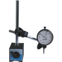Heittokellon magneettialusta, 230mm