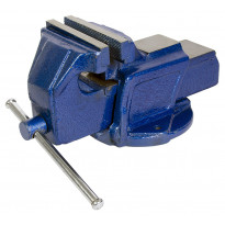 Viilapenkki ProMaster, 200mm