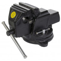 Viilapenkki ProMaster, 125mm, 12 v takuu