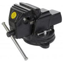 Viilapenkki ProMaster, 200mm, 12 v takuu