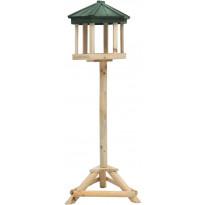 Lintulauta seisova täysi kuusi 33x106 cm