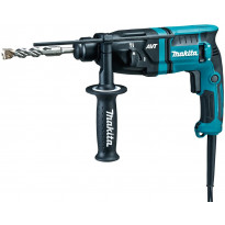 Poravasara Makita HR1841FJ, SDS-Plus, 470W