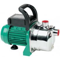 Marina vesipumppu CAM 80/PA