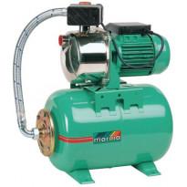 Marina vesiautomaatti CAM 88/25