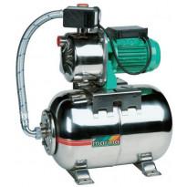 Marina vesiautomaatti CAM 85/25X