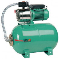 Marina vesiautomaatti CAM 98/60