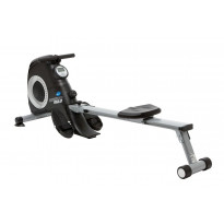 Soutulaite Master Fitness R610 Rower, kokoontaitettava, max.110kg
