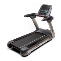 Juoksumatto Master Fitness XT500 Pro Treadmill, 20km/h, max.180kg