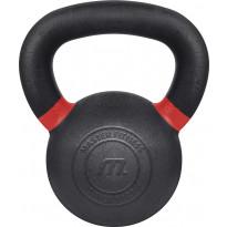 Kahvakuula Master Fitness, 10kg, rauta