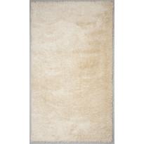 Matto Temple 60x115cm, beige