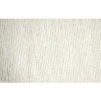 Matto Elizabeth 160x230cm, valkoinen