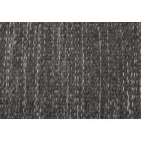 Matto Austen 160x230cm, tummanharmaa