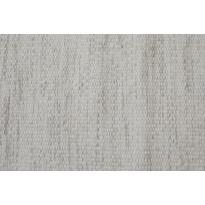 Matto Austen 160x230cm, valkoinen