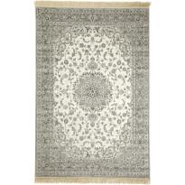 Matto Royal Palace 160x230cm, harmaa/beige