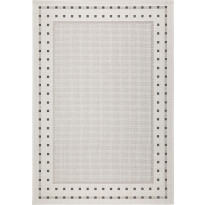 Matto Pinocle 80x300cm, valkoinen