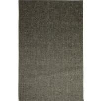 Matto Puisto 160x230cm, tummanharmaa