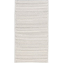 Matto Bromley 80x150cm, valkoinen