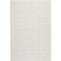 Matto Kensington 80x150cm, valkoinen