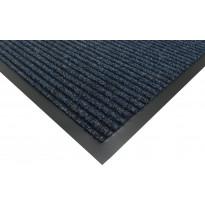 Kuramatto Margate 90x150cm, sininen