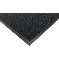 Kuramatto Margate 90x150cm, musta