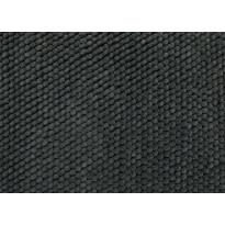 Matto Monochromos 70x110cm, tummanharmaa