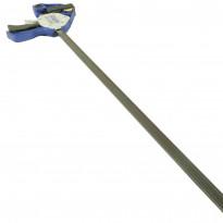 Pikapuristin Irwin Heavy-Duty Quick-Grip, 1250mm