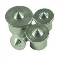 Merkkausnastasarja Procat, 6-8-10-12mm