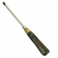 Ruuvimeisseli Narex Wood Line Plus, PH3