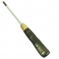 Ruuvimeisseli Narex Wood Line Plus, PZ1