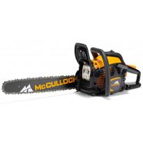 Moottorisaha McCulloch CS 50S Oxypower 2,1kW