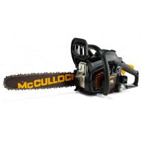 Moottorisaha McCulloch CS 35 1,4kW