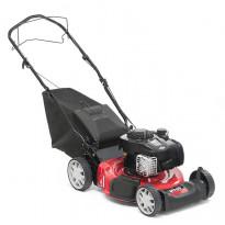 Itsevetävä ruohonleikkuri MTD Smart 46 SP, B&S 450e 125cc, 46cm