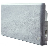 Kivipatteri Mondex Vuolukivi 800W