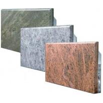 Kivipatteri Mondex graniitti, hintaryhmä 2, 300x800mm, 600W