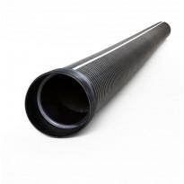 Tuplasalaojaputki Meltex, 160/140mm x 6m, SN4